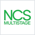 NCS Multistage Holdings, Inc. Announces Second Quarter 2021 Results