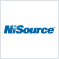 NIPSCO Continues Path Toward Lower-Cost, Sustainable and Reliable Energy Future