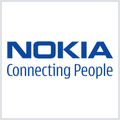 Nokia achieves first 5G carrier aggregation call in standalone architecture with Taiwan Mobile