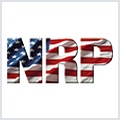 Natural Resource Partners L.P. Schedules Third Quarter 2021 Earnings Conference Call
