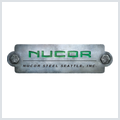 Nucor Corp. Upcoming Earnings (Q3 2021) Preview