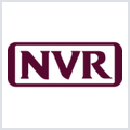 NVR Inc. Announces Q3 2021 Earnings Today, Before Market Open