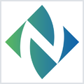 NW Natural Holdings Issues 2020 Environmental, Social and Governance Report