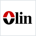 Clayton manufacturer Olin Corp. to shut down chemical production at Alabama plant