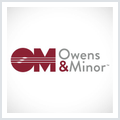 Here's Why Madison Funds Remains Optimistic in Owens and Minor (OMI)