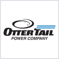 Otter Tail (OTTR) Q2 Earnings and Revenues Beat Estimates