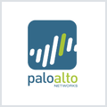 Palo Alto Networks (PANW) Outpaces Stock Market Gains: What You Should Know