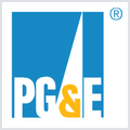 PG&E Outlines Additional Safety Measures It Is Deploying to Help with Historic Drought Impacts and Growing Wildfire Risk in California