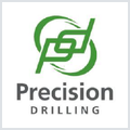 Precision Drilling Corporation Announces 2021 Third Quarter Unaudited Financial Results
