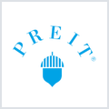 PREIT Schedules Third Quarter 2021 Earnings Release and Conference Call