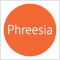 Phreesia Sets Release Date for Fiscal Second Quarter 2022 Results