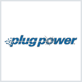 Why Shares of Plug Power Are Surging Today
