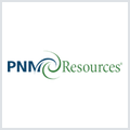 PNM Resources Inc Upcoming Earnings (Q2 2021) Preview