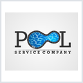 Pool Corporation Upcoming Earnings (Q3 2021) Preview