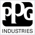 PPG Industries Posts Strong Q3 Results; Street Says Buy