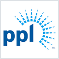 PPL Corporation to conduct webcast on Third-Quarter 2021 Earnings Results