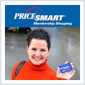 Pricesmart Inc. Upcoming Earnings (Q4 2021) Preview