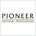 Pioneer Natural Resources Reports Second Quarter 2021 Financial and Operating Results