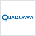 QUALCOMM (NASDAQ:QCOM) Has Announced That It Will Be Increasing Its Dividend To US$0.68