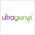 Ultragenyx Pharmaceutical Inc. Announces Q2 2021 Earnings Today, After Market Close