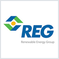 Renewable Energy Group to Release Third Quarter 2021 Financial Results on Wednesday, November 3, 2021