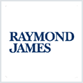 ATTENTION NORTHSTAR FINANCIAL SERVICES (BERMUDA) INVESTORS: The Securities Arbitration Law Firm of KlaymanToskes Commences Investigation of Potential Claims on Behalf of RAYMOND JAMES CUSTOMERS