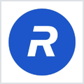 Rambus Inc. Announces Q2 2021 Earnings Today, After Market Close
