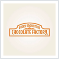 Rocky Mountain Chocolate Factory Announces Election of Rahul Mewawalla as Chairperson of the Board