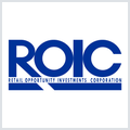 Retail Opportunity Investments Corp (ROIC) Q2 2021 Earnings Call Transcript