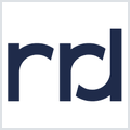 RRD Responds to Recent Schedule 13D Filing by Chatham