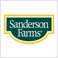 Sanderson Farms Stockholders Approve Combination with Cargill and Continental Grain Company