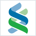 StanChart resumes dividends and buybacks as profit recovers