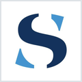 Sculptor Capital Management Inc Upcoming Earnings (Q2 2021) Preview