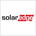 Solaredge Technologies Inc Announces Q2 2021 Earnings Today, After Market Close