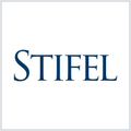Stifel Welcomes Lake Wealth Management Group, Opens Two New Offices in Missouri