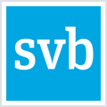SVB Financial Group Announces Q3 2021 Earnings Today, After Market Close