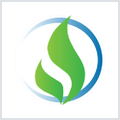 Stabilis Solutions Announces Third Quarter Earnings Call
