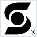 Sonoco Products Co. Upcoming Earnings (Q3 2021) Preview