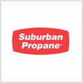 Suburban Propane Partners, L.P. to Hold Fiscal 2021 Full Year and Fourth Quarter Results Conference Call