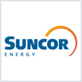 Suncor Energy to release third quarter 2021 financial results