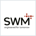 Investing in Schweitzer-Mauduit International (NYSE:SWM) three years ago would have delivered you a 29% gain