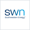 Southwestern Energy Company Commences Exchange Offer and Consent Solicitation