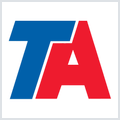 TravelCenters of America Inc. Announces Second Quarter 2021 Financial Results