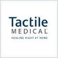 Tactile Systems Technology, inc (TCMD) Q2 2021 Earnings Call Transcript