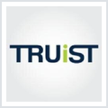 Truist execs talk bank's latest conversion milestone, what's coming next