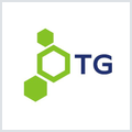 TG Therapeutics Inc Upcoming Earnings (Q2 2021) Preview
