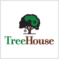 Is TreeHouse Foods (THS) A Good Stock To Buy Now?