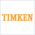 Timken Co. Upcoming Earnings (Q2 2021) Preview