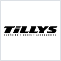 Tilly's, Inc. to Report Fiscal 2021 Second Quarter Operating Results on September 2, 2021