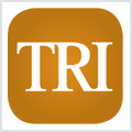TRI Pointe Group Inc Upcoming Earnings (Q3 2021) Preview